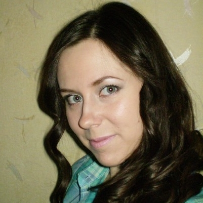 Dating site moderator jobs