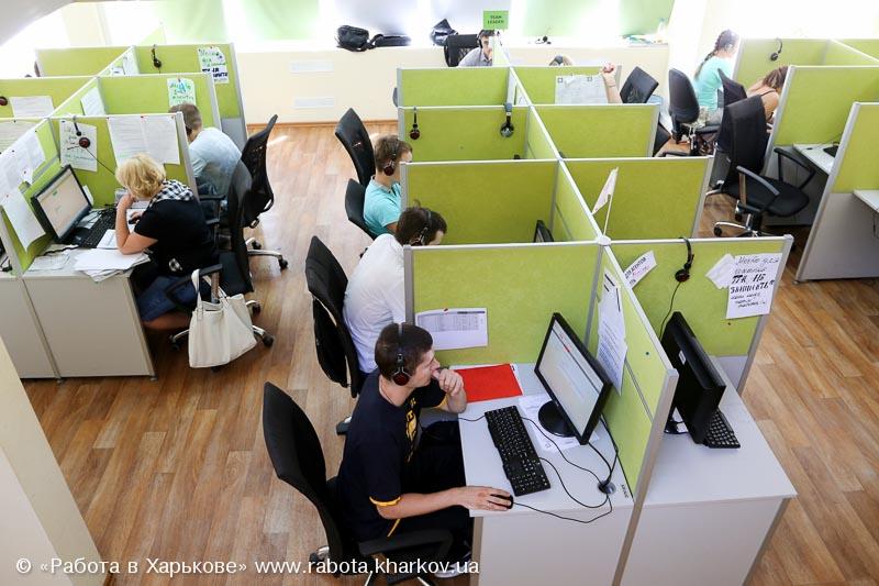 Бухгалтерские услуги  Бухгалтерское обслуживание в Москве