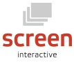 Screen Interactive
