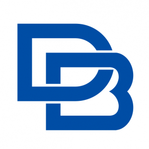 Компания DB Best Technologies
