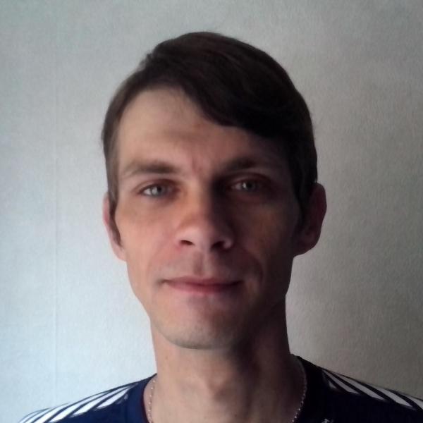 eucalyptus commons ext           Java Developer resume example
